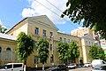 Житомир, Прибутковий будинок, вул. В. Бердичівська 32.jpg