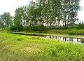 Загорянское. Клязьма - panoramio.jpg