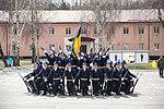 Заходи з нагоди третьої річниці Національної гвардії України IMG 2672 (33658238896).jpg