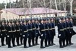 Заходи з нагоди третьої річниці Національної гвардії України IMG 2717 (5) (33570005271).jpg