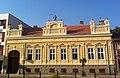 Зграда у улици Вељка Дугошевића бр.110.jpg