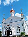 Здвиженський монастир 0191 02.jpg