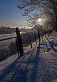 Зимний этюд..jpg