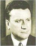 Ивко Панговски.jpg