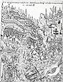 Иллюстрация к статье «Константинополь». Военная энциклопедия Сытина (Санкт-Петербург, 1911-1915).jpg