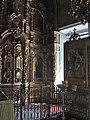 Интерьер церкви Вознесения.JPG