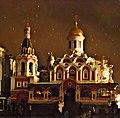 Казанский Собор на Красной площади.jpg
