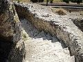 Камяная лестница. - panoramio.jpg