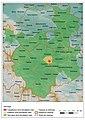 """Картографска схема на предложение за биосферен парк """"Искър"""".jpg"""