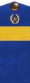Кгб1956стсрж.png