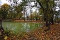 Киевский зоопарк (70).jpg
