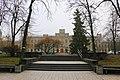 Київ, Комплекс споруд Київського політехнічного інституту.jpg
