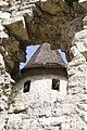 Ковальська башта № 1. Фото4.jpg