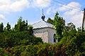 Крыжаўзьвіжанская царква (Зельзін) 004.jpg