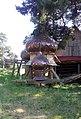 Купола для церкви в честь Покрова Пресвятой Богородицы.jpg