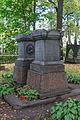 Лавра. Могила Оленины 2.jpg
