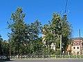 Лодейнопольский сквер2.jpg