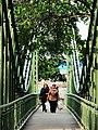 Макаровский мост.jpg