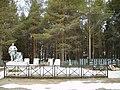 Мемориальный комплекс воинам погибшим в годы ВОВ.jpg