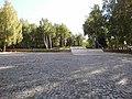 Мемориальный комплекс погибшим в госпиталях (Челябинск) f002.jpg