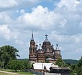 Миколаївська церква в Пустовійтівці.jpg