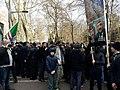 Митинг в Страсбурге в память депортации чеченцев и ингушей (5).jpg