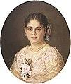 Михаил Брянский - Женский портрет (1881).jpg