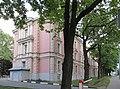 Москва, Тимирязевская улица, 58 (1).jpg