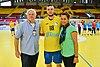 М20 EHF Championship EST-UKR 28.07.2018-6990 (29819539338).jpg