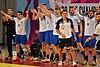 М20 EHF Championship ITA-GBR 24.07.2018-2648 (42898039264).jpg