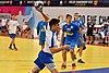 М20 EHF Championship UKR-ITA 21.07.2018-0044 (42833601794).jpg