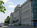 Наб. Макарова 6 01.jpg