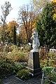 Надгробок Кочаровського.JPG