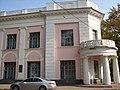 Народний дім імені В. Г. Короленка (ЗОШ №10).JPG