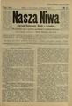 Наша Ніва-1908-25.pdf