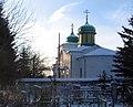 Никольская церковь в с. Карачево Дубенского р-на Тульской обл.jpg