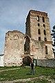 Оборонна башта. Фото5.jpg