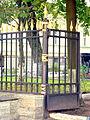 Ограда с воротами.jpg