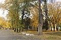 Палац Потьомкіна та аржітектурні форми з парку 01.jpg
