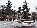 Пам'ятник І. Харитоненку.jpg
