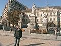 Пам'ятник княгині Ольз,і Андрію Первозваному, Крилу та Методію.jpg