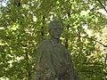 Пам'ятник на могилi Лесi Українки.jpg