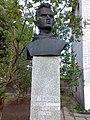 Пам'ятник радянському воїну Олександру Олексійовичу Артамонову.jpg