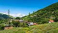Панорама на селото Близанци.jpg