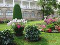 Парк - цветники.jpg