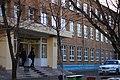 Педагогический колледж. - panoramio.jpg