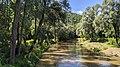 Река Сим.jpg