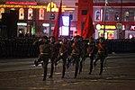 Репетиция парадных расчетов Екатеринбургского гарнизона 07.jpg