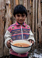 Ромський хлопчик (Мукачево).jpg