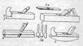 Рубанки (иллюстрация в БСЭ1).png